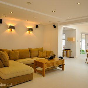sitting room b