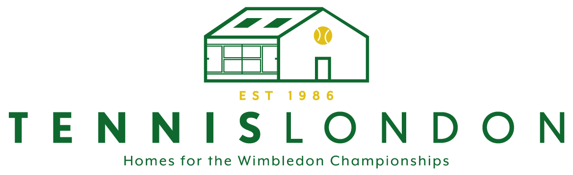 Tennis-London