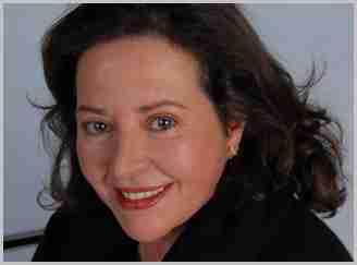 Joanna Doniger